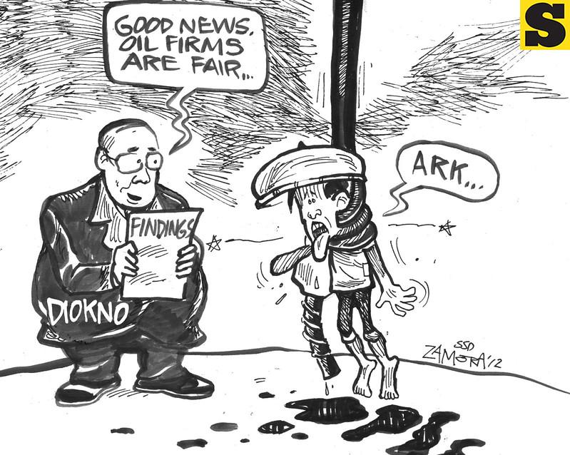 sunstar-davao-editorial-cartoon-2012-09-08