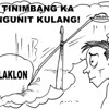 Sun.Star Bacolod editorial cartoon for July 30, 2014