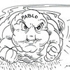 Sun.Star Bacolod editorial cartoon on Super Typhoon Pablo, which enters the Philippine Area of Responsibility Sunday evening (December 2, 2012)