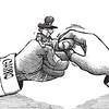 Sun.Star Cebu editorial cartoon for June 29, 2013