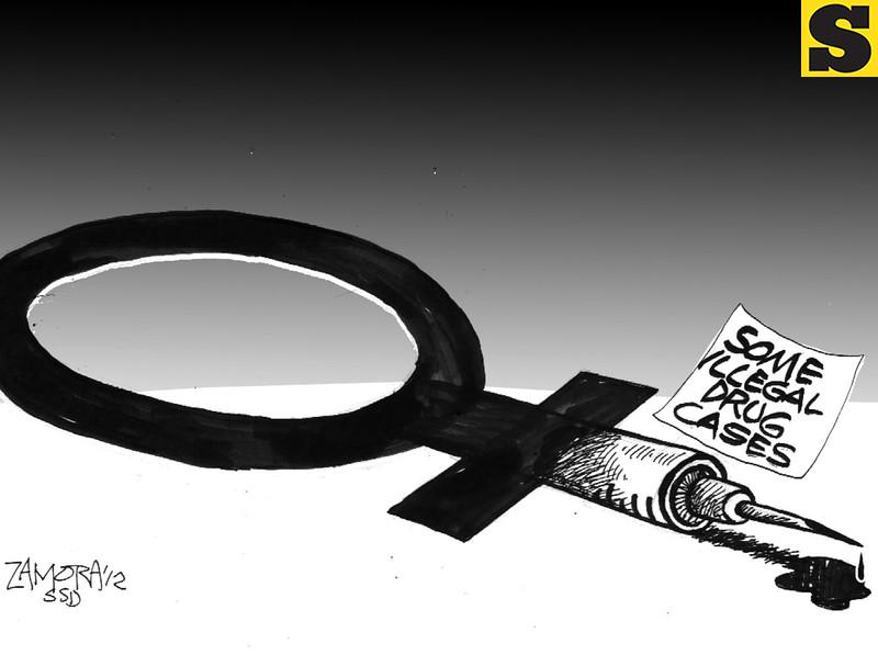 davao-illegal-drugs-2012-09-06