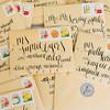 MRS-WeddingInvitations-Calligraphy-003