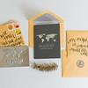 MRS-WeddingInvitations-Calligraphy-011