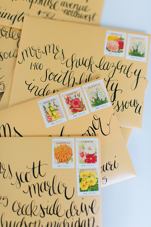 MRS-WeddingInvitations-Calligraphy-009