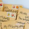 MRS-WeddingInvitations-Calligraphy-012