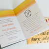 MRS-WeddingInvitations-Calligraphy-005