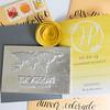 MRS-WeddingInvitations-Calligraphy-004