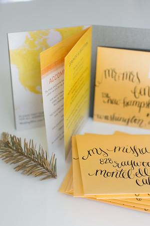 MRS-WeddingInvitations-Calligraphy-008