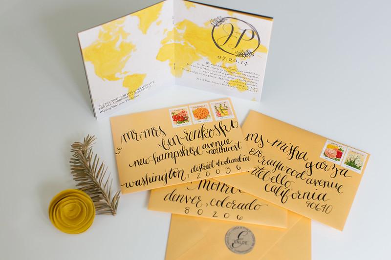 MRS-WeddingInvitations-Calligraphy-001