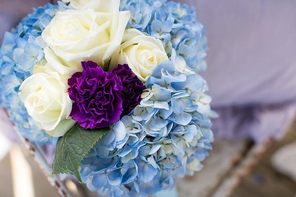 View More: http://janamariephotos.pass.us/2013-summer-inspire-80s-colors