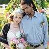 EA-Bride-BerryAcres-Editorial-094