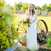 EA-Bride-BerryAcres-Editorial-010