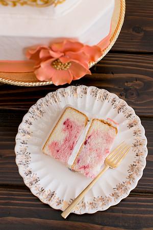 28Sept2015-CakeShoot-EA-Bride-Magazine-0031