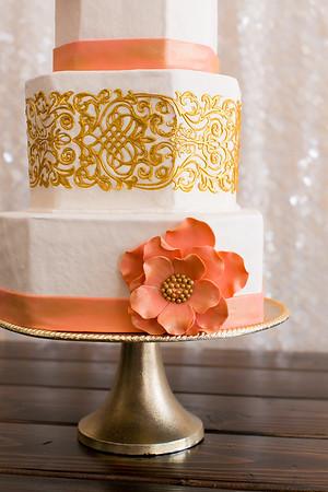 28Sept2015-CakeShoot-EA-Bride-Magazine-0027