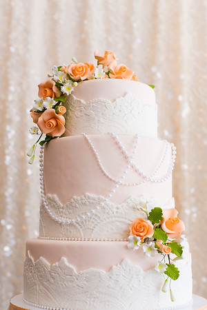 28Sept2015-CakeShoot-EA-Bride-Magazine-0014