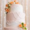 28Sept2015-CakeShoot-EA-Bride-Magazine-0014