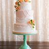 28Sept2015-CakeShoot-EA-Bride-Magazine-0021