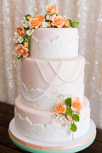 28Sept2015-CakeShoot-EA-Bride-Magazine-0013
