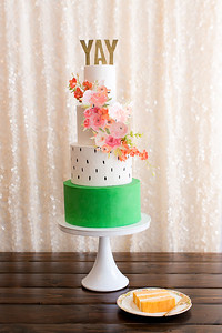 28Sept2015-CakeShoot-EA-Bride-Magazine-0008