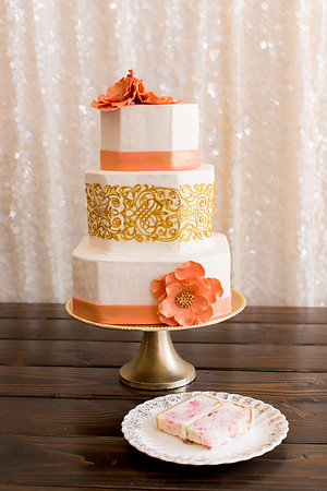 28Sept2015-CakeShoot-EA-Bride-Magazine-0030