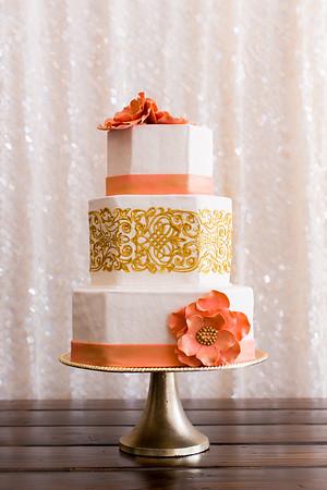 28Sept2015-CakeShoot-EA-Bride-Magazine-0025