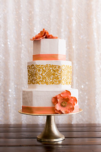 28Sept2015-CakeShoot-EA-Bride-Magazine-0025