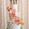 28Sept2015-CakeShoot-EA-Bride-Magazine-0006
