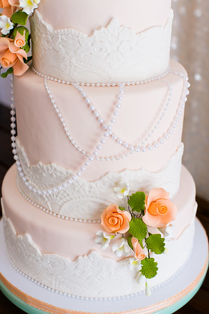 28Sept2015-CakeShoot-EA-Bride-Magazine-0019