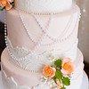 28Sept2015-CakeShoot-EA-Bride-Magazine-0019