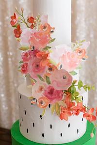28Sept2015-CakeShoot-EA-Bride-Magazine-0007
