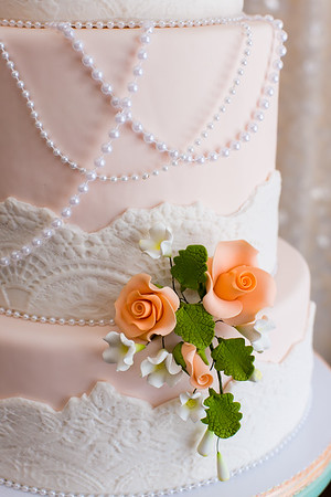 28Sept2015-CakeShoot-EA-Bride-Magazine-0020