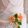 28Sept2015-CakeShoot-EA-Bride-Magazine-0020