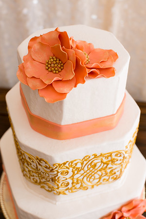 28Sept2015-CakeShoot-EA-Bride-Magazine-0029