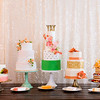 28Sept2015-CakeShoot-EA-Bride-Magazine-0004