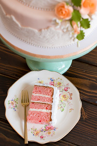 28Sept2015-CakeShoot-EA-Bride-Magazine-0022