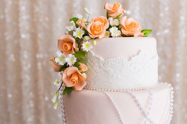 28Sept2015-CakeShoot-EA-Bride-Magazine-0018