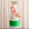 28Sept2015-CakeShoot-EA-Bride-Magazine-0005