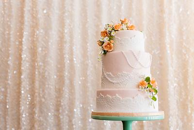 28Sept2015-CakeShoot-EA-Bride-Magazine-0015
