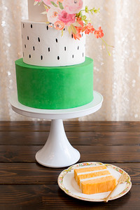 28Sept2015-CakeShoot-EA-Bride-Magazine-0011