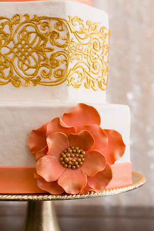 28Sept2015-CakeShoot-EA-Bride-Magazine-0028