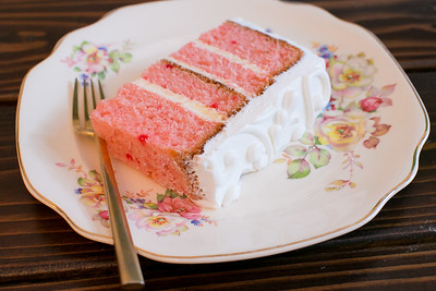 28Sept2015-CakeShoot-EA-Bride-Magazine-0024