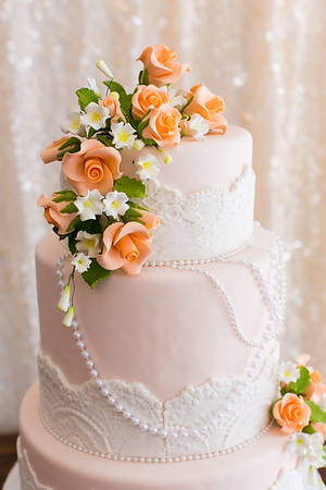 28Sept2015-CakeShoot-EA-Bride-Magazine-0017
