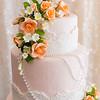 28Sept2015-CakeShoot-EA-Bride-Magazine-0017