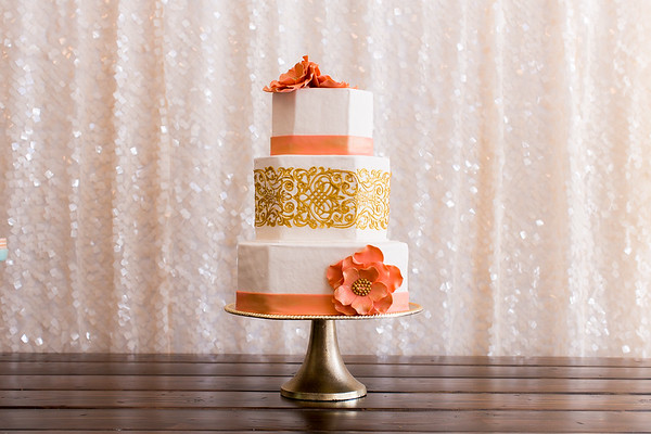 28Sept2015-CakeShoot-EA-Bride-Magazine-0026