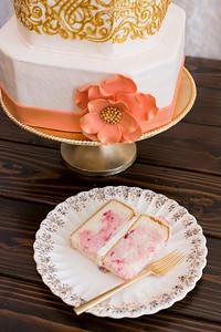 28Sept2015-CakeShoot-EA-Bride-Magazine-0032