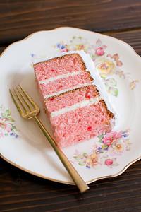 28Sept2015-CakeShoot-EA-Bride-Magazine-0023