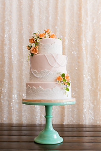 28Sept2015-CakeShoot-EA-Bride-Magazine-0012