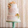 28Sept2015-CakeShoot-EA-Bride-Magazine-0012