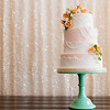 28Sept2015-CakeShoot-EA-Bride-Magazine-0016