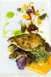 2016June2-ChickenFeature-Delish-020